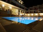 Belvedere Hotel foto 23