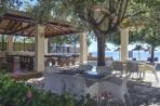 Delfinia Hotel foto 22