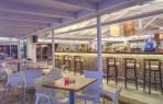 Delfinia Hotel foto 25