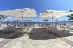 Delfinia Hotel foto 32
