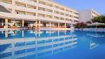 Elea Beach Hotel foto 3