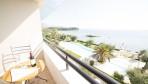 Elea Beach Hotel foto 11