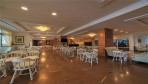Elea Beach Hotel foto 14