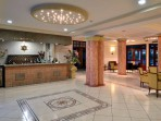 Gemini Hotel foto 4