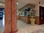 Gemini Hotel foto 6