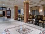Gemini Hotel foto 7