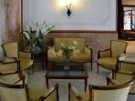 Gemini Hotel foto 11