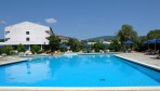 Livadi Nafsika Hotel foto 2