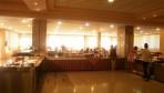 Livadi Nafsika Hotel foto 4