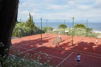 MarBella Corfu foto 24