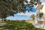 Cephalonia Palace foto 6