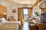 Cephalonia Palace foto 18