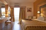 Cephalonia Palace foto 19