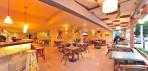 Carina Hotel foto 2