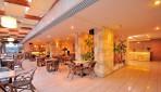 Carina Hotel foto 3