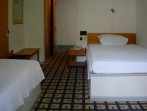 Odyssey Hotel foto 23
