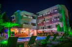 Palmyra Hotel foto 1