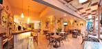 Carina Hotel foto 4