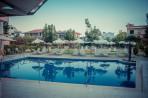 Palmyra Hotel foto 5