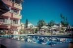 Palmyra Hotel foto 6