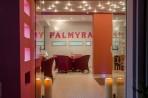 Palmyra Hotel foto 11