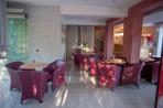Palmyra Hotel foto 13