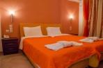 Palmyra Hotel foto 16