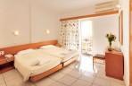Carina Hotel foto 6