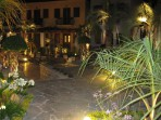 Iapetos Hotel foto 3
