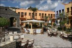 Iapetos Hotel foto 7