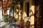 Iapetos Hotel foto 8