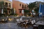 Iapetos Hotel foto 10