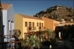 Iapetos Hotel foto 12