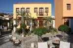 Iapetos Hotel foto 16