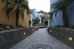 Iapetos Hotel foto 17