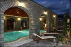Iapetos Hotel foto 22