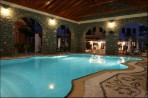 Iapetos Hotel foto 23