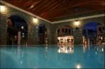 Iapetos Hotel foto 24