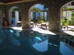 Iapetos Hotel foto 26