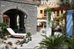 Iapetos Hotel foto 28