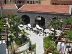 Iapetos Hotel foto 29