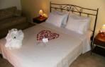 Iapetos Hotel foto 33