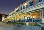 Nireus Hotel foto 1
