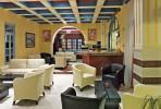 Nireus Hotel foto 3