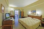 Nireus Hotel foto 6