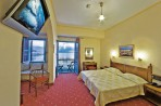 Nireus Hotel foto 7