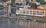 Nireus Hotel foto 9