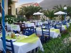 Pedi Beach Hotel foto 7
