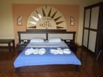 Astris Sun Hotel foto 4