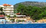 Hotel Thassos foto 1